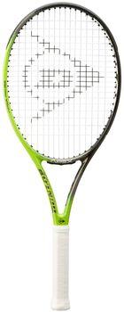 Dunlop Apex Speed tennisracket Wit