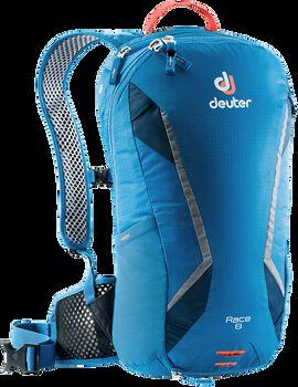 Deuter Race Rugzak Blauw