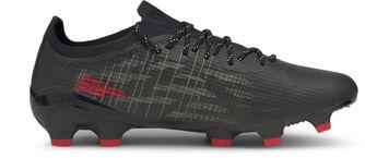 Ultra 1.3 FG/AG voetbalschoenen