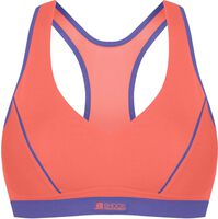 Active Sports Padded sportbeha