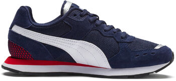 Puma Vista kids sneakers Jongens