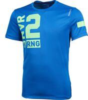 Actron Pes shirt