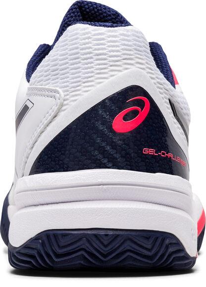 GEL-Challenger 12 Clay tennisschoenen
