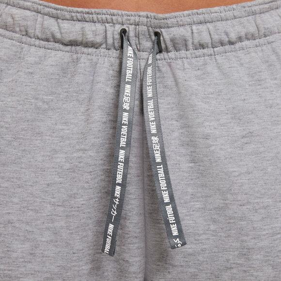 Chelsea FC Knit broek