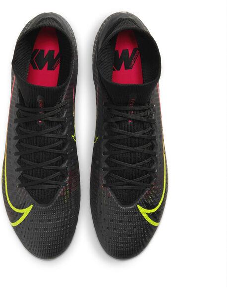 Mercurial Superfly 8 Pro FG voetbalschoenen