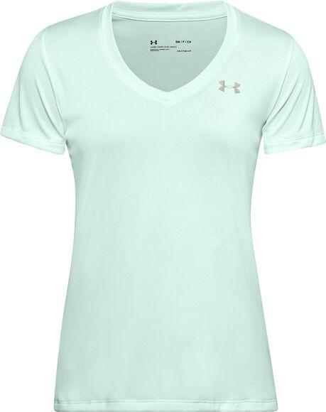 Tech SSV Twist shirt