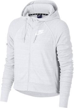Nike Sportswear Advance 15 jack Dames Wit