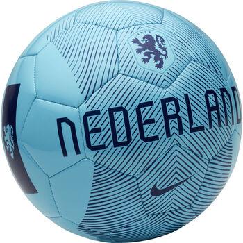 Nike Nederlands Elftal Supporters voetbal Blauw