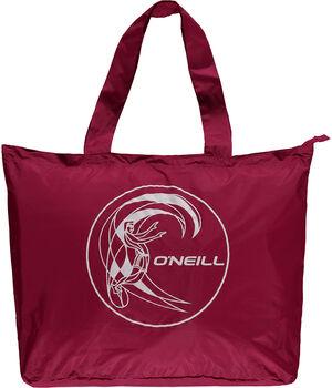 O'Neill Everyday shopper Roze