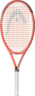 Radical 23 kids tennisracket