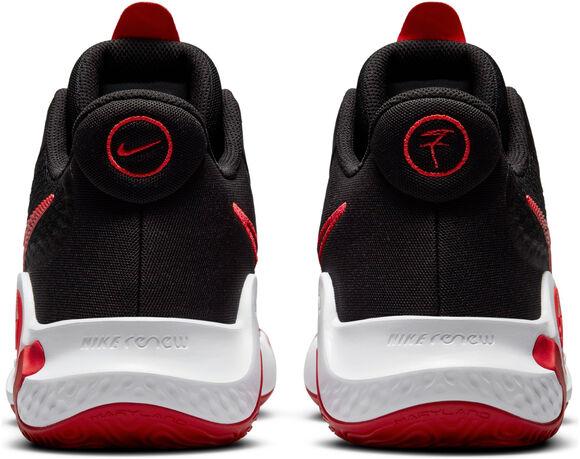 Trey 5 IX basketbalschoenen