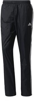 adidas Essentials 3-stripes Woven broek Heren Zwart