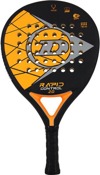 Rapid Control 2.0 padelracket