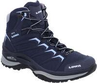 Innox GTX Mid wandelschoenen