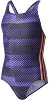 3-Stripes Graphic jr badpak