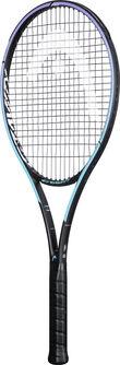 Gravity Pro 2021 tennisracket