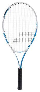 Babolat Comet 25 jr tennisracket Jongens Blauw