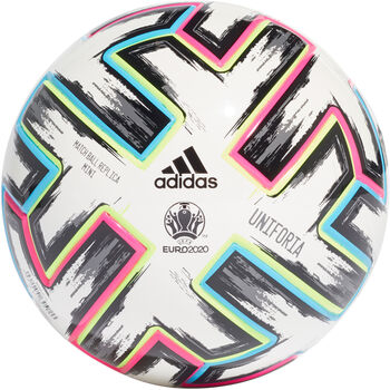 ADIDAS Uniforia Mini voetbal Wit