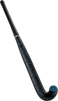 The Indian Maharadja Gravity Special 70 hockeystick Heren Zwart