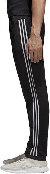 ID Knit Striker broek