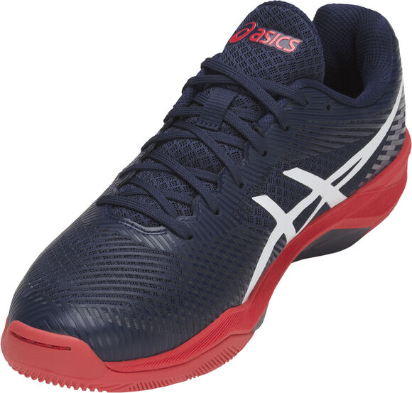 Volley Elite FF zaalschoenen