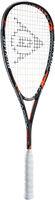 Apex Supreme 3.0 squashracket