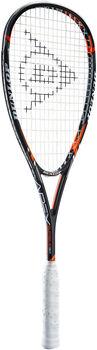 Dunlop Apex Supreme 3.0 squashracket Heren Oranje