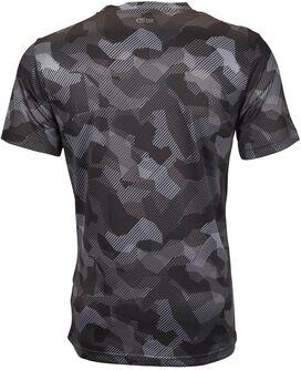 Fraser II shirt
