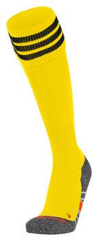 Stanno Ring sokken Heren Geel