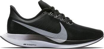 58538ee2a09 Nike Zoom Pegasus Turbo hardloopschoenen Dames Zwart