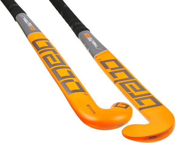 TC 3.24 CC hockeystick