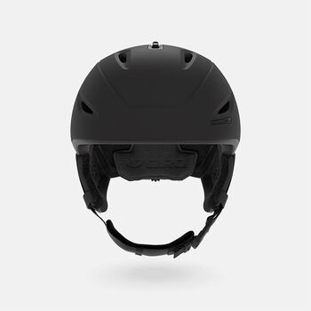 Giro Union X skihelm Heren Grijs