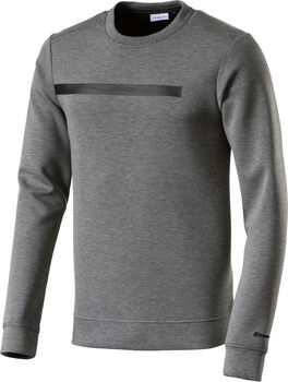 ENERGETICS Caden sweater Heren Grijs