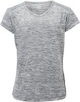 Gaminel jr shirt