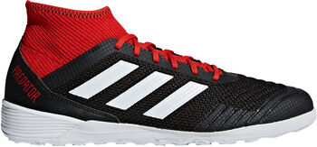 adidas Predator Tango 18.3 zaalvoetbalschoenen Zwart