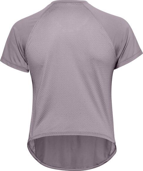 Armour Sport Hi-Lo t-shirt