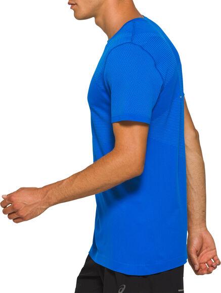 Tokyo Seamless shirt