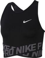 Pro Tank shirt