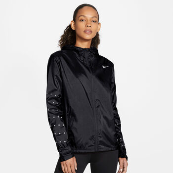 Nike Essential Flash Runway jack Dames