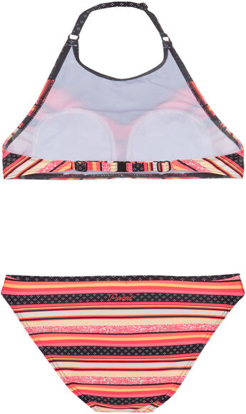 Kenna kids bikini