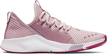 Nike Air Zoom Fitness 2 fitness schoenen Dames Paars