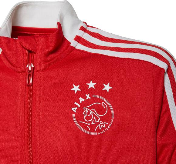 Ajax Tiro kids trainingsjack 21/22