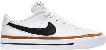 Nike Court Legacy sneakers Dames