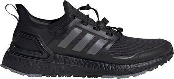 adidas Ultraboost WINTER.RDY hardloopschoenen Heren Zwart