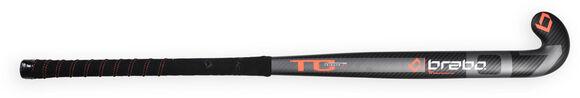 TC-7.24 CC hockeystick
