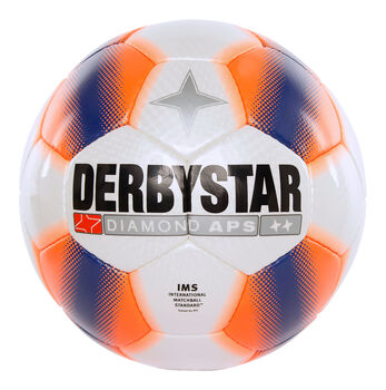 Derbystar Diamond Multicolor