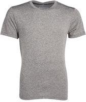 Triston X shirt