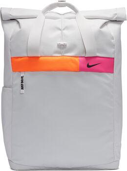 Nike Radiate Graphic rugzak Zwart