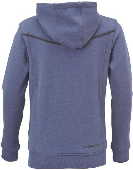 Tobby jr hoodie
