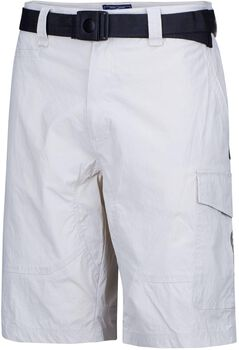 Falcon Darrie short Heren Off white